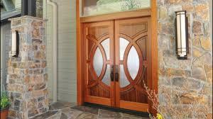 glass doors designs 90 door design ideas 2017 amazing wood metal glass doors house