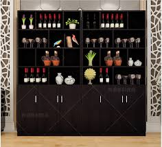 Vertical Bar Cabinet Usd 208 48 Vertical Wine Cabinet Storage Cabinet Display Cabinet