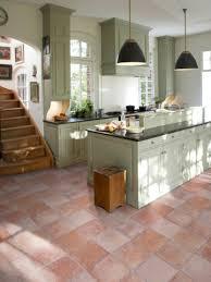 sol vinyl pour cuisine revetement de sol pour cuisine les meilleures ides de la catgorie