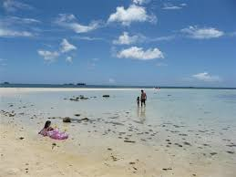 21 best saipan images on pinterest northern mariana islands