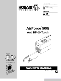airforce 500i owner u0027s manual electrical wiring electromagnetic