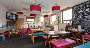 YHA London Central Hostel Cheap Central London Accommodation - Yha family rooms