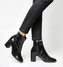 womens ankle boots uk s ankle boots black brown grey ankle boots office