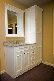 bathrooms design offset sink bathroom vanity tops inch tile top