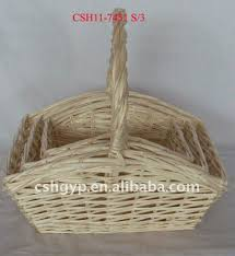 Baskets For Gifts White Wicker Baskets For Gifts White Wicker Baskets For Gifts