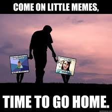 Time For Meme - image result for lost in a meme memes pinterest meme and memes
