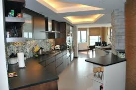 Cost Of A Kitchen Island Cost Of Building A Kitchen Island The Average Cost Of A Kitchen