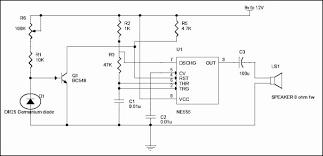 srad tags suzuki gsxr 600 srad wiring diagram circuit diagram