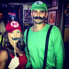 122 best dress me up for halloween images on pinterest costume