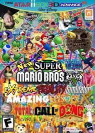 Meme Simulator - super meme simulator video games amino