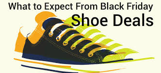 vistaprint black friday black friday shoe predictions 2016 boots and sneakers will be huge