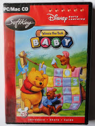 winnie the pooh baby disney wiki fandom powered by wikia