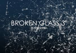 how to join broken glass broken glass brushes free photoshop brushes at brusheezy
