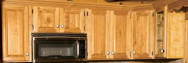 Bar Pulls For Kitchen Cabinets Appealing Kitchen Cabinet Hardware Ide Congraentertainment