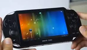 ps vita android the droid x360 ics powered ps vita device that ships with illegal
