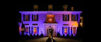mansion on broadway weddings corporate events parties