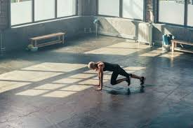 3 ways to make your bodyweight routine more effective all day