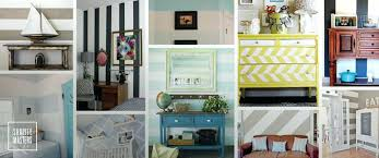 Home Decor Stores Chicago In Home Decor Store Graphy S Home Decor Stores Chicago