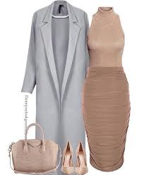 17 killer fall wedding ideas you should wear as a guest