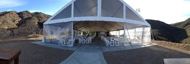 tent rental los angeles canopy rental and tent rental los angeles videographer and