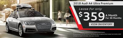 audi dealership cars new u0026 pre owned audi cars los angeles ca