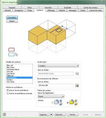 solved change projected line colour drawing sketch autodesk