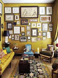 anthropologie home decor ideas anthropologie living room ideas best master bedroom images on for