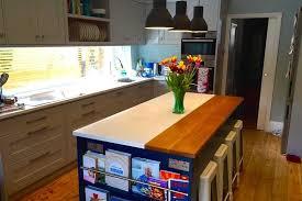 diy kitchen countertop ideas diy kitchen countertop ideas fresh an innova stanbury painted