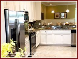 kitchen cabinets port st lucie fl new home construction port st lucie st andrews homes for sale