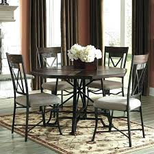 discount dining room sets affordable dining room tables and dinette sets for sale dining room