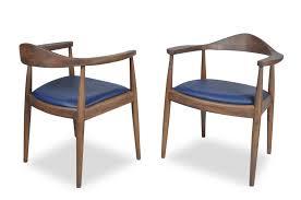 Modern Leather Lounge Chair Broxton Contemporary Mid Century Leather Lounge Chair U2013 Midinmod