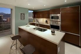 table haute de cuisine avec tabouret cuisine table haute de cuisine avec tabouret avec noir couleur