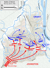 Tennessee Political Map by 15th Tennessee Regiment Shiloh Little Egypt In The Civil War