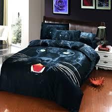 sexy bedroom sets sexy bed sheets patterned bedding sets bedroom sets full selv me