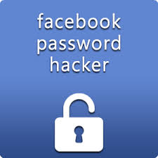 fb hack apk knowledge about hacking