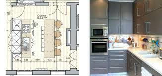 logiciel agencement cuisine logiciel 3d cuisine gratuit best bien meilleur logiciel plan maison