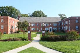 4 bedroom houses for rent in baltimore apartments under 700 in baltimore md apartments com