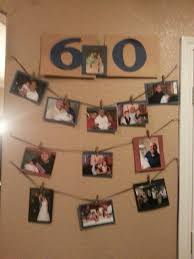 birthday ideas for turning 60 32 best 60th birthday party ideas images on party