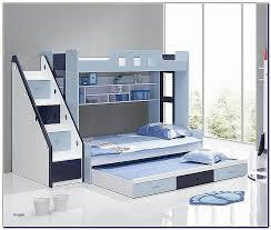 Staircase Bunk Bed Uk Bunk Beds White Bunk Beds With Stairs Uk Inspirational White Bunk