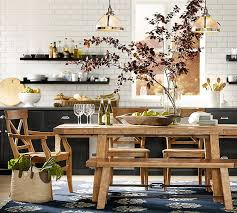 Pottery Barn Willow Table 80 Best Pottery Barn Images On Pinterest Pottery Barn Kitchen