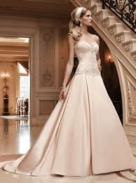 wedding dresses america brides of america news page 10 of 10 wedding gowns in florida