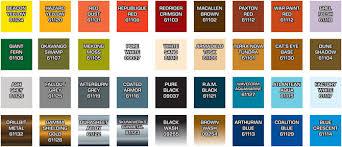 simple paint names beautiful design behr paint color names behr