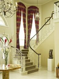 Window Design Ideas 36 Best Arch Windows Images On Pinterest Home Arch Windows And