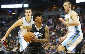 denver nuggets reviewing the past week of milehighbasketball