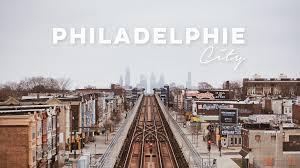 canapé philadelphie maison du monde philadelphie city pleine de vie mymy cie