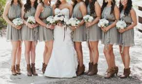 wedding dresses that go with cowboy boots wedding dresses that go with cowboy boots styloss com
