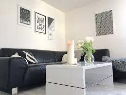 tableau de chambre decoration maison deco style cher meuble peinture chambre bricolage