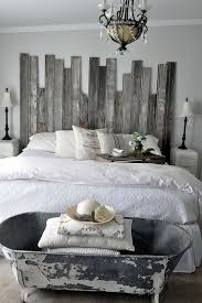25 best reclaimed wood bedrooms images on pinterest furniture
