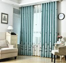 Velvet Curtains Online Get Cheap Velvet Curtains Blue Aliexpress Com Alibaba Group