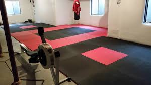 Gymnastics Floor Mat Dimensions by Pro Martial Arts Sport Mats Karate And Taekwondo Mats